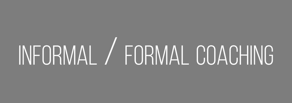 informal  and formal.jpg