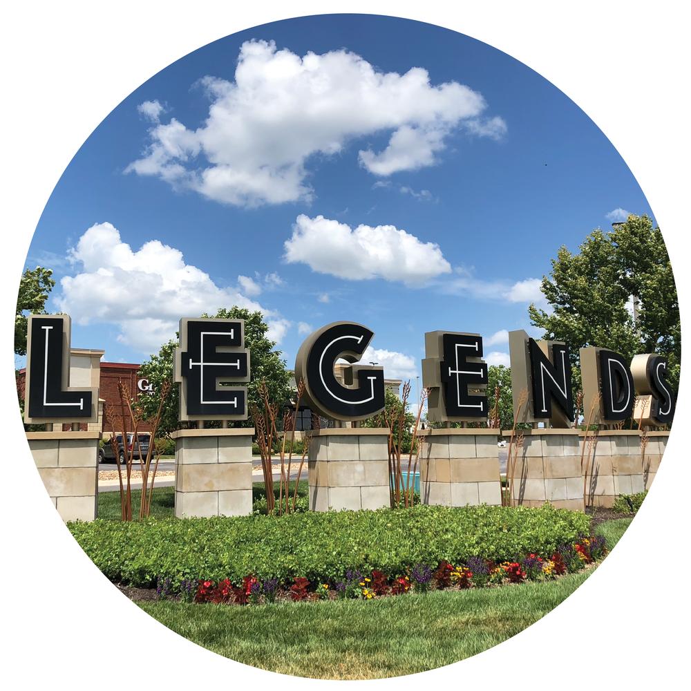 legends-01.png