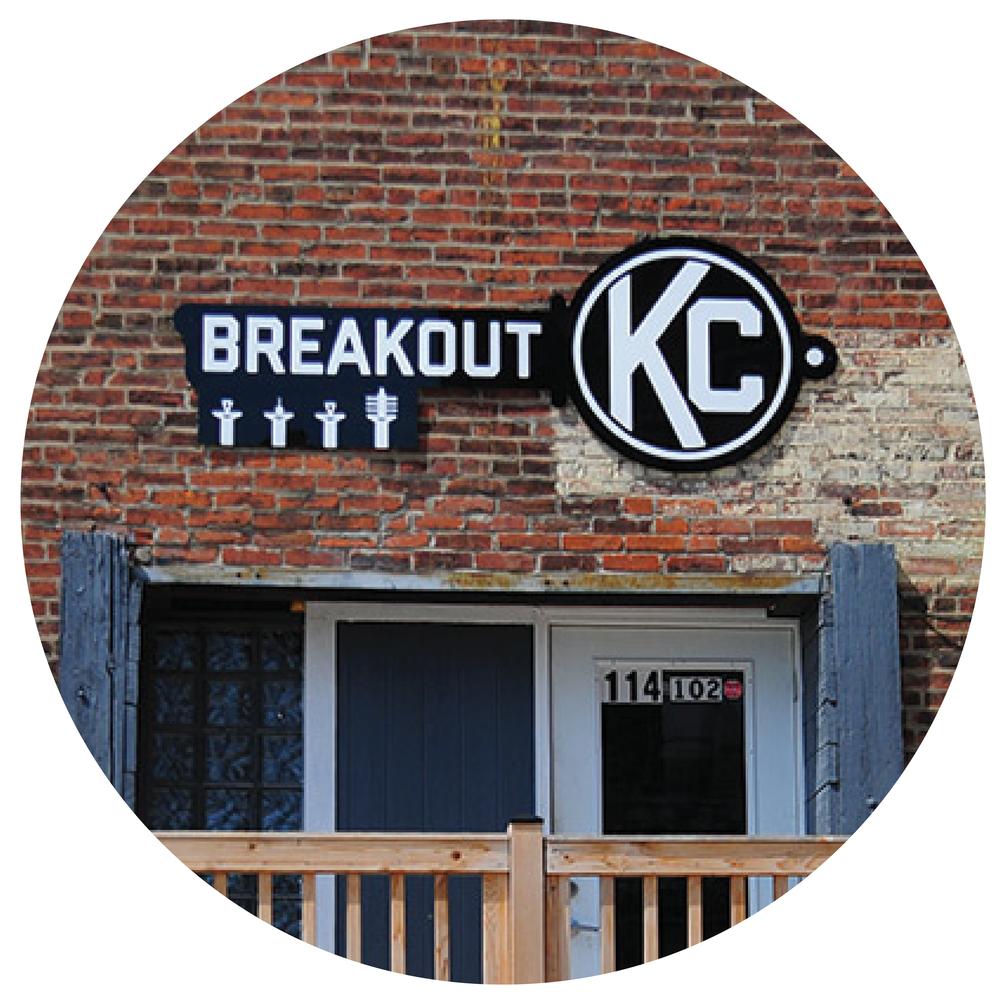 breakkc-01.png