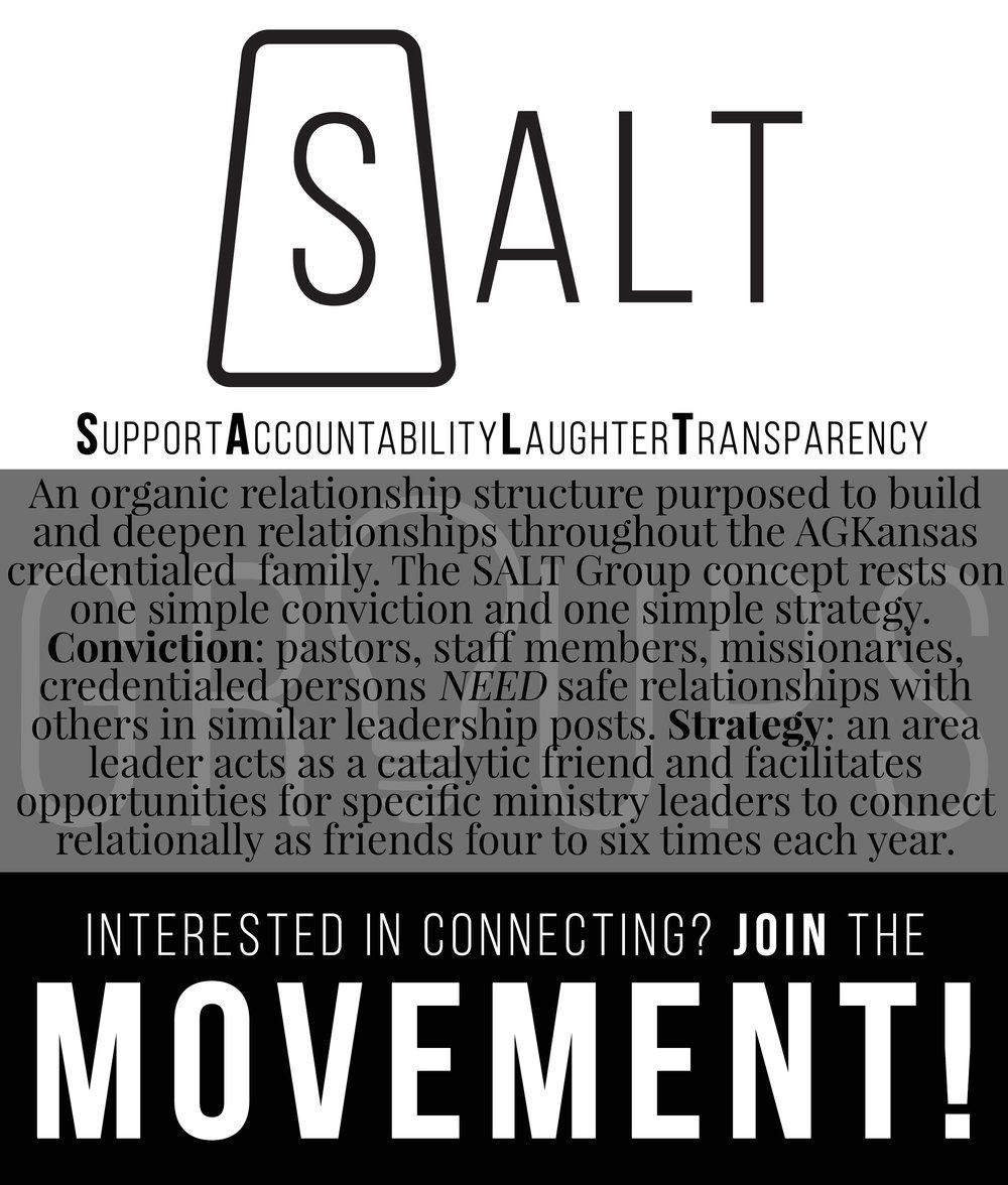 Salt New Banner.jpg
