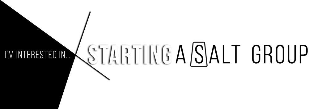 starting.jpg