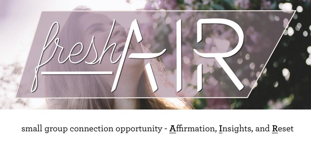 freshAIR banner.jpg