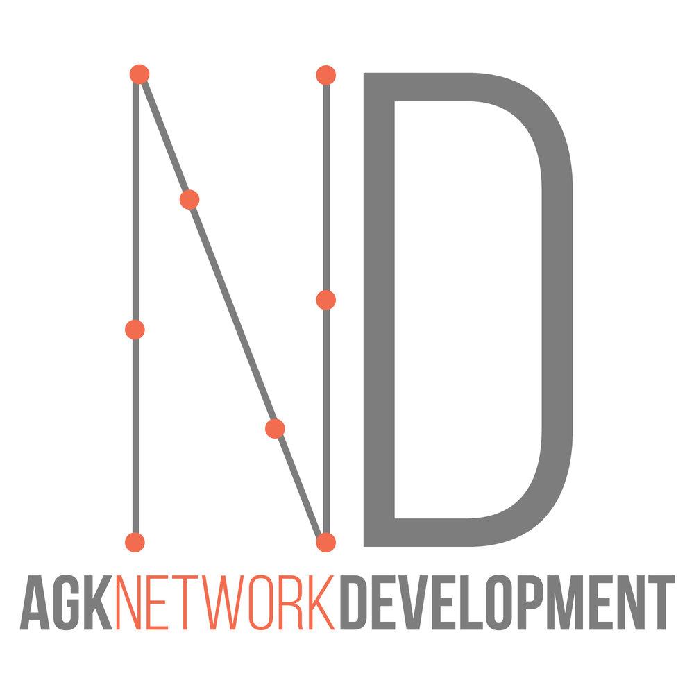 ND Logo 2017.jpg