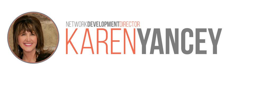 Karen Bio Banner .jpg
