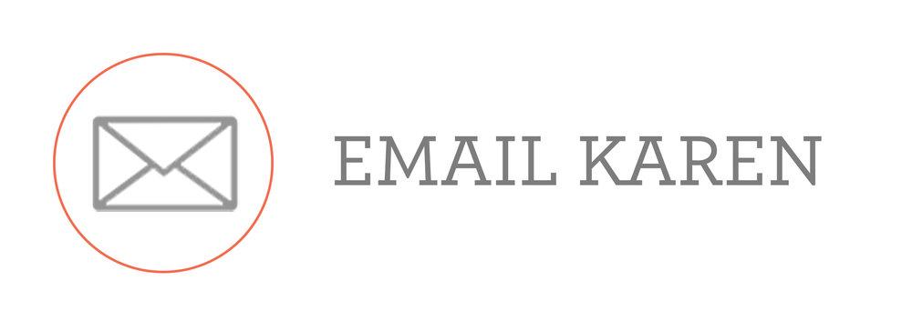 kj email.jpg