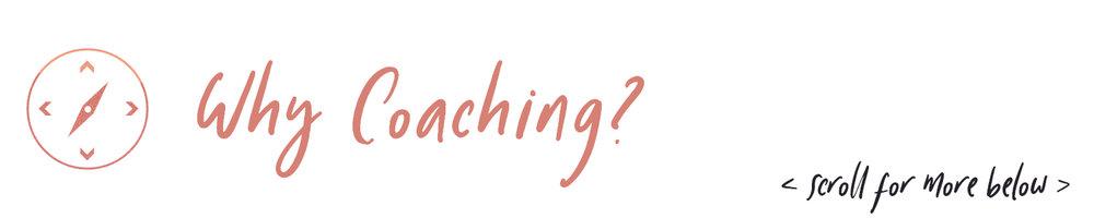 why coachign.jpg