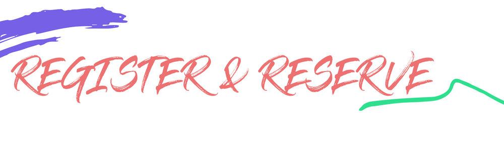 register and reserve.jpg