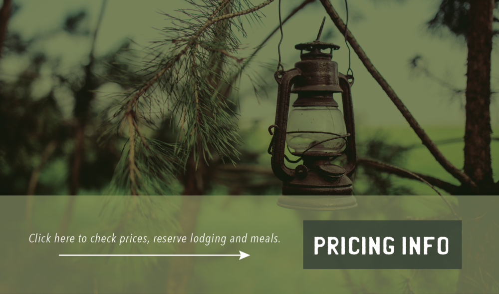 FamilyCamp_Pricing.png