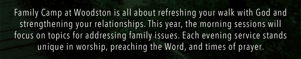 FamilyCamp_Quote_Quote.png