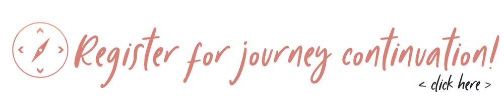 journey continuation registration.jpg