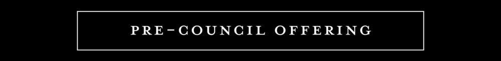 precouncil offering_Pre council Title copy.png