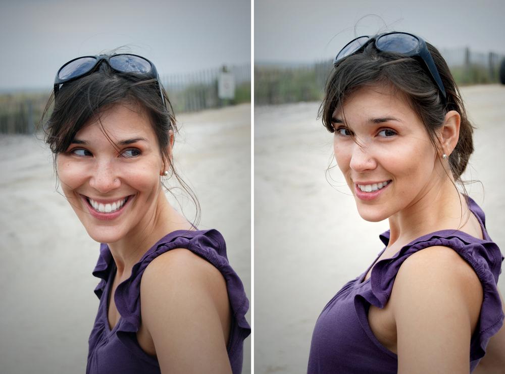 Portraits_01.jpg