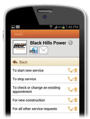 BHP-ServiceChanges.png
