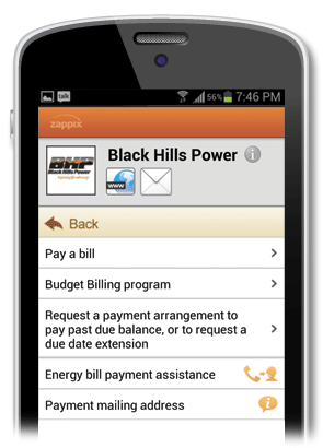 BHP-Payment.png