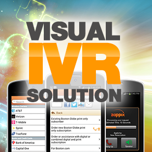 Smartphone-visual-ivr_visualIVR.jpg