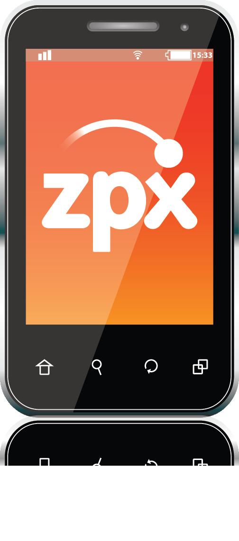 Smartphone-visual-ivr_zappixphone.png