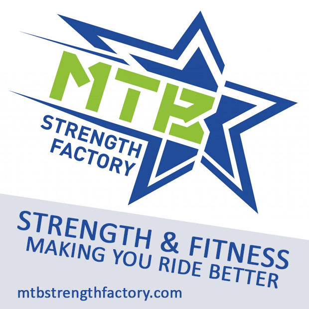 MTB-Strength-Factory-1-FB.png