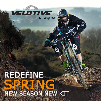 Redefine-Spring-FB.png