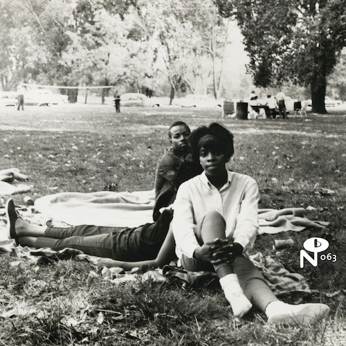 eccentric-soul-sitting-in-the-park-1.jpg