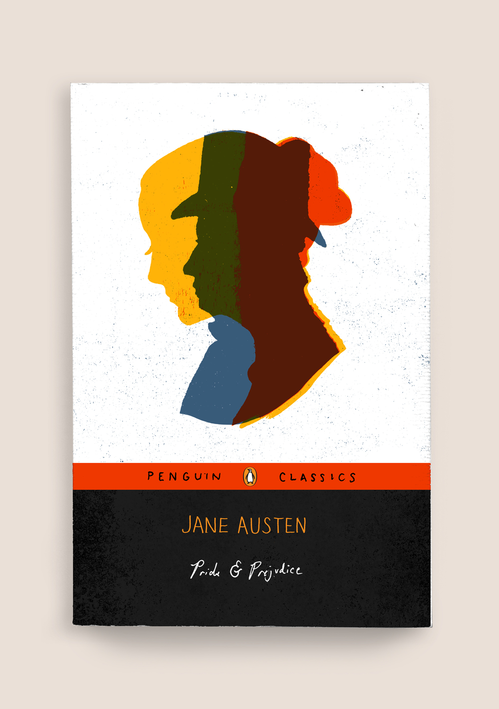 pride in the scarlet letter The symbolism of hester prynnes appearance in the scarlet letter throughout the scarlet letter, the author nathaniel hawthorne uses many literal and figurative items to illustrate the significance of various characters or themes.