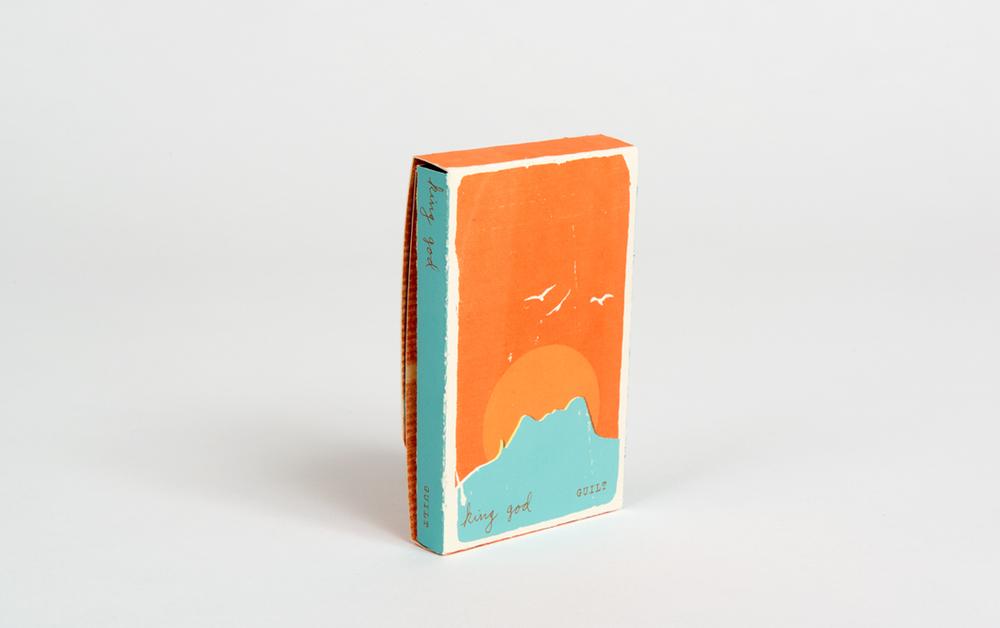 cassette1.jpg
