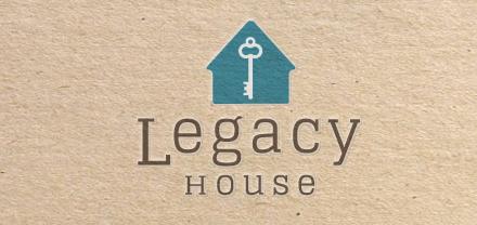 legacyhouselogo.jpg