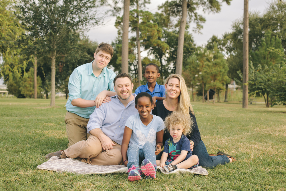 bartlettfamily004.jpg