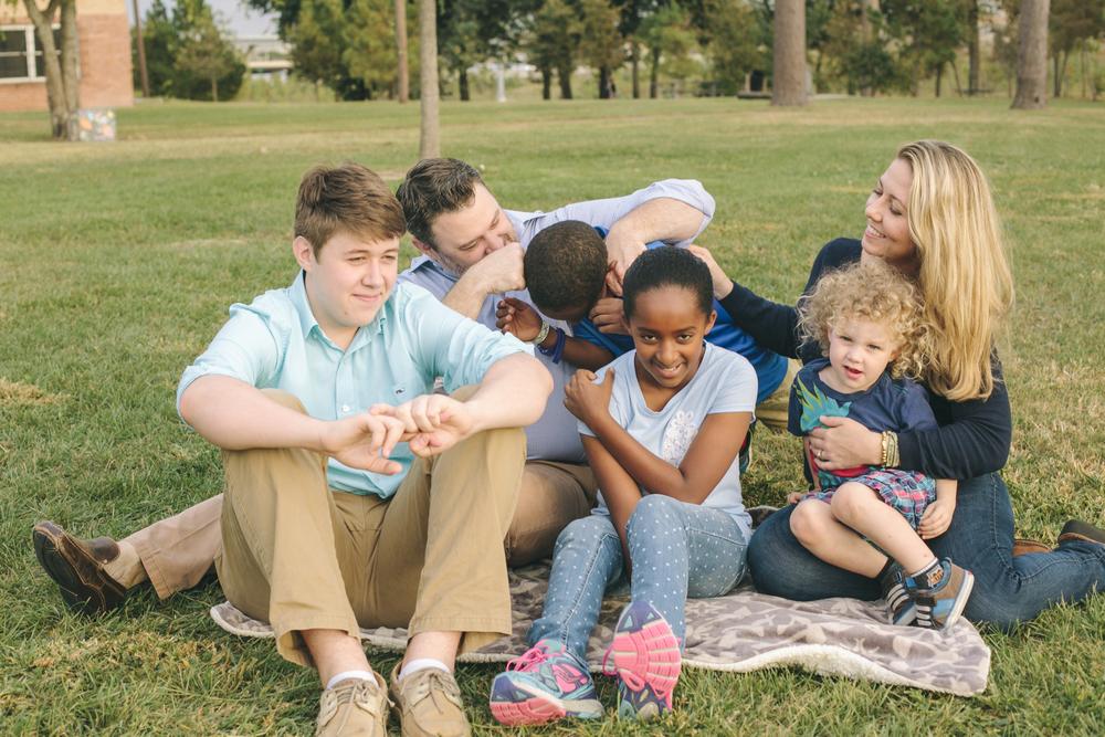 bartlettfamily010.jpg