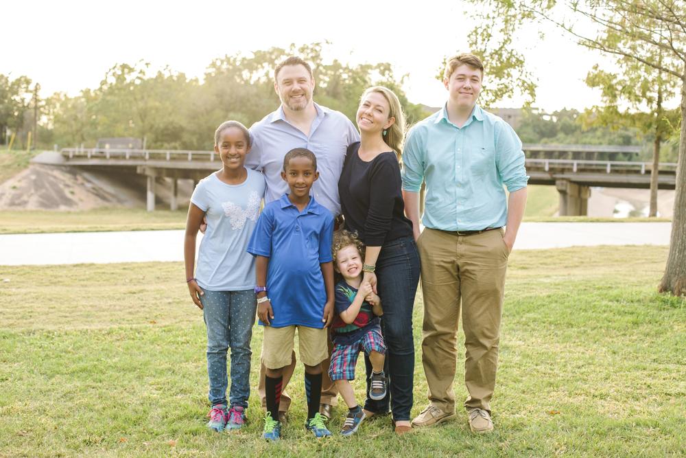 bartlettfamily030.jpg
