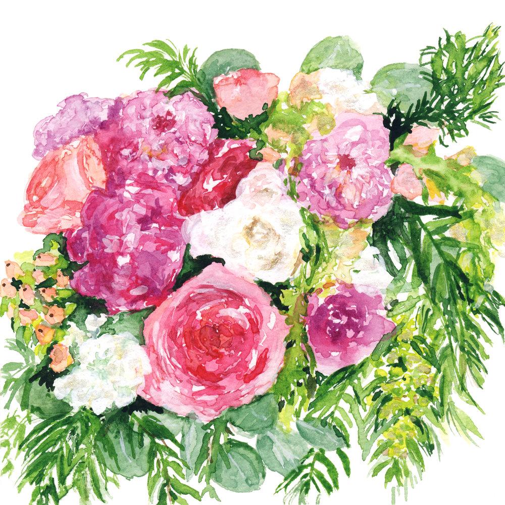 Roses&Dahalias.jpg