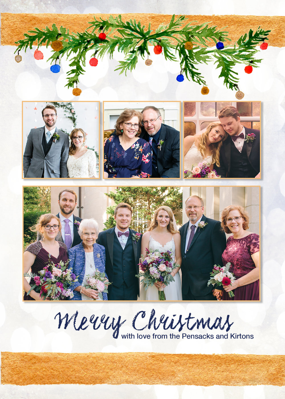christmascard1.jpg