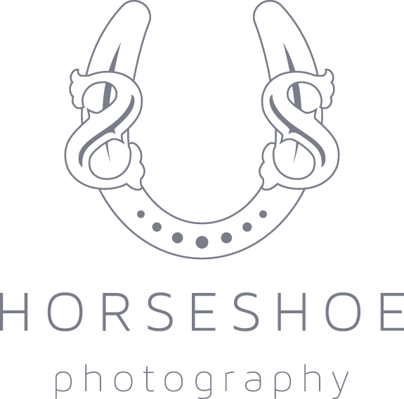 Horseshoe Photography