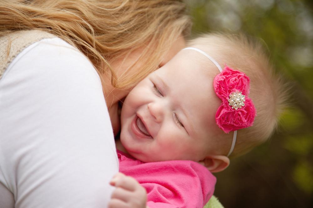 Russtanna_Photography_kearney_nebraska_natural_light_photographer_newborn_senior_family_engagement  (1).jpg