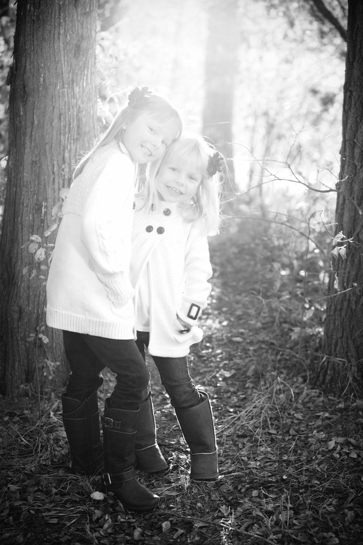 Russtanna_Photography_kearney_nebraska_natural_light_photographer_newborn_senior_family_engagement  (5).jpg
