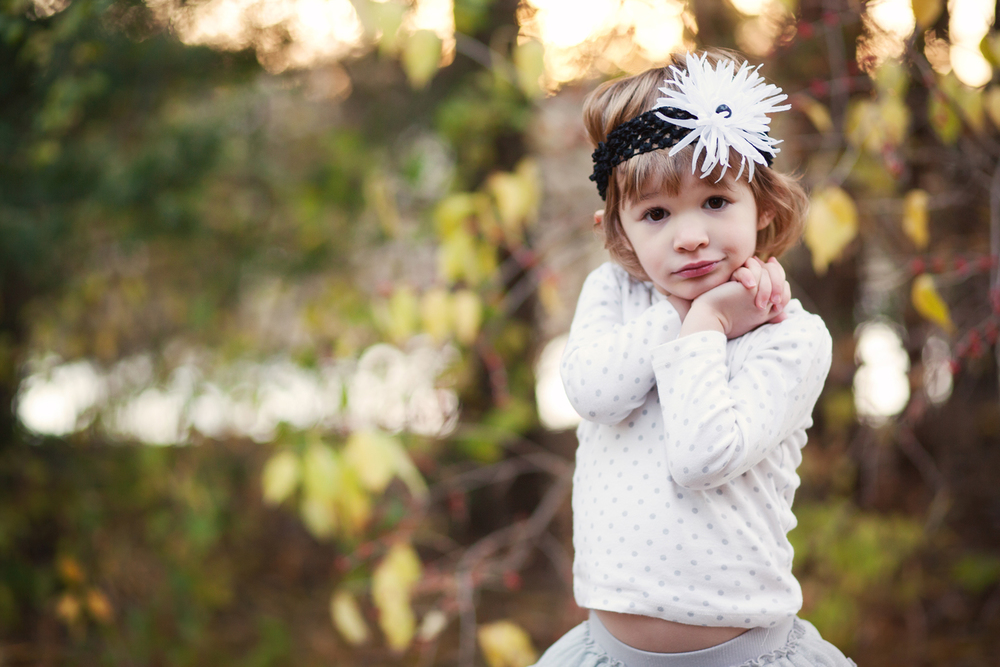 Russtanna_Photography_kearney_nebraska_natural_light_photographer_newborn_senior_family_engagement  (6).jpg