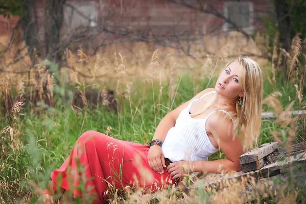 Russtanna_Photography_2013_Maddi-21.jpg