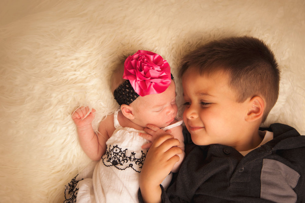 Russtanna_Photography_2014_Malcom_newborn-9.jpg