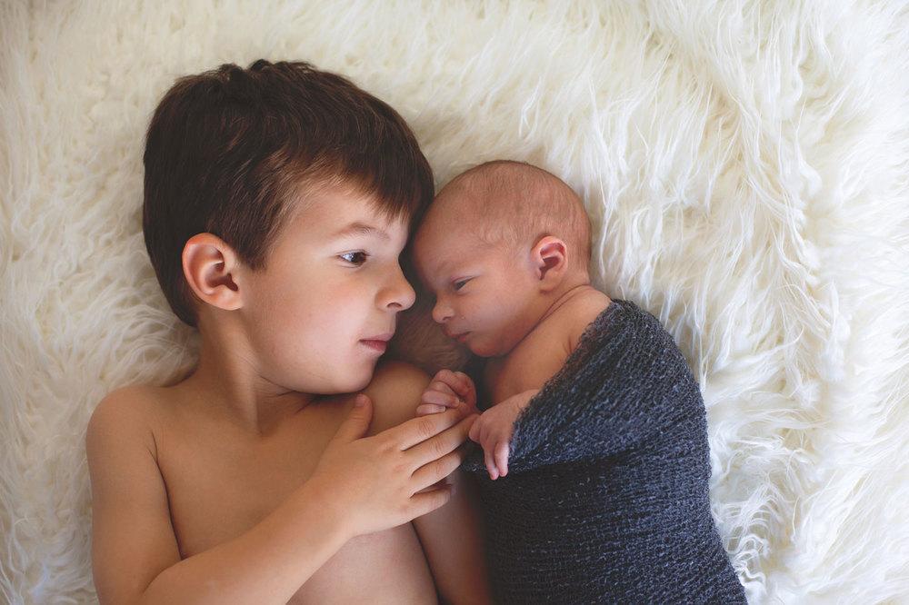 Russtanna_Photography_Purvis_newborn-5.jpg