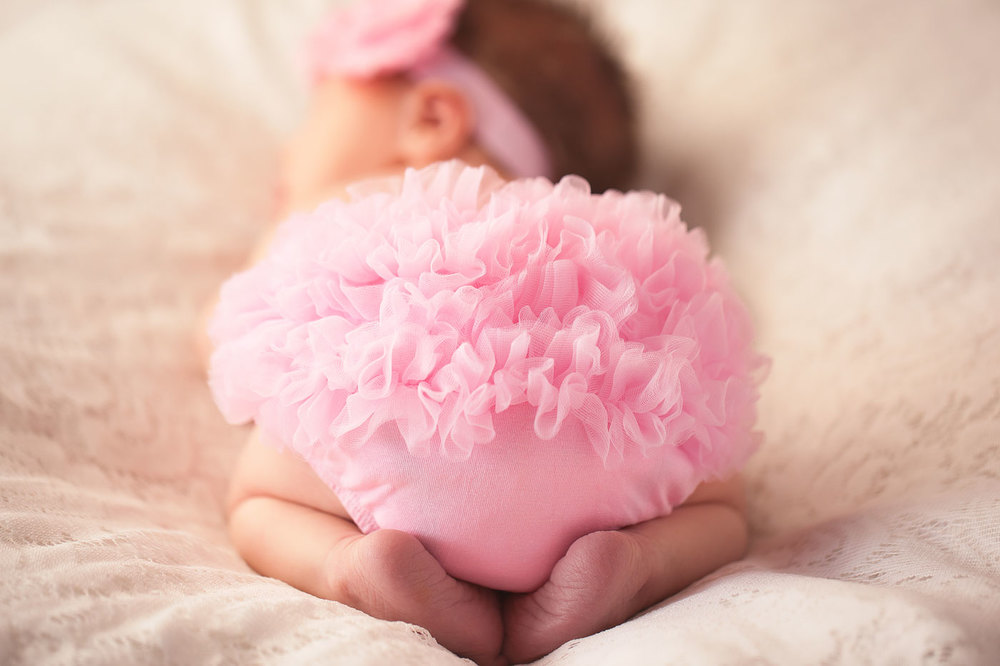 Russtanna_Photography_Krafka_newborn-12.jpg