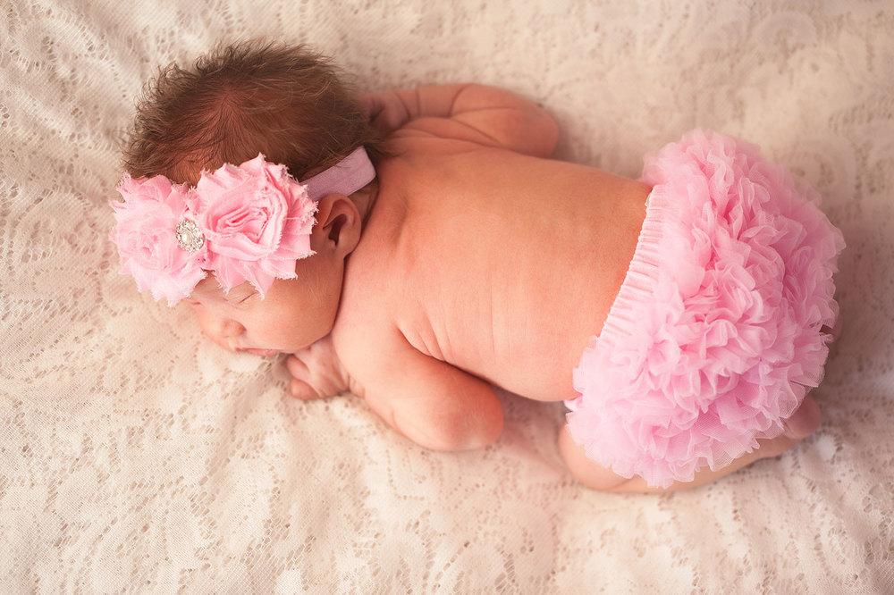 Russtanna_Photography_Krafka_newborn-10.jpg