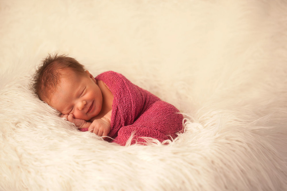 Russtanna_Photography_Krafka_newborn-22.jpg