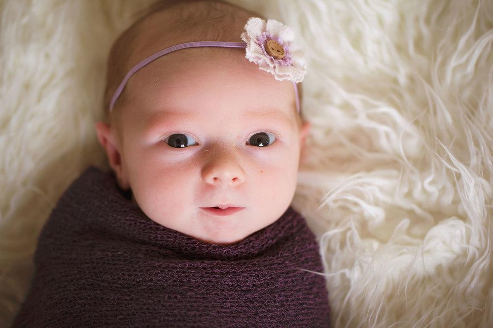 Russtanna_Photography_Emma_F_newborn-20.jpg
