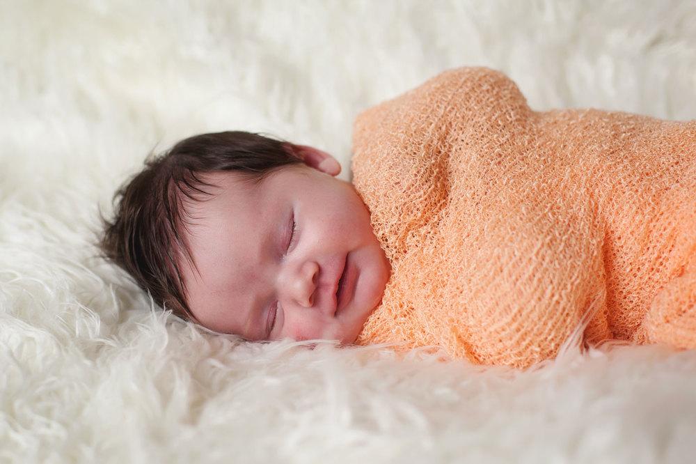 Russtanna_Photography_Klone_newborn-3.jpg