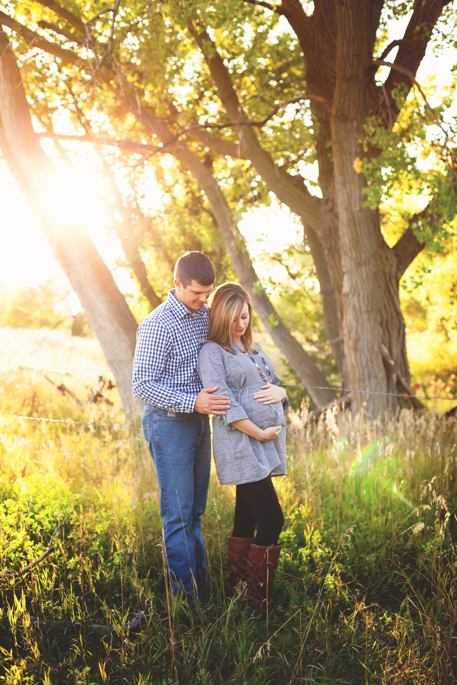 Russtanna_Photography_Loshonkohl_maternity-6.jpg
