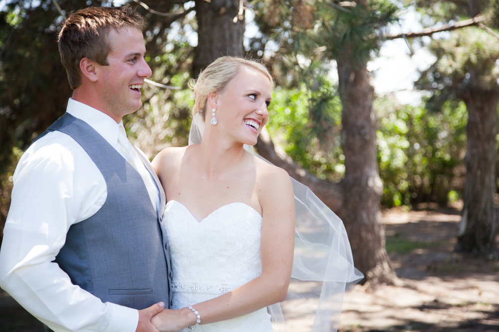 Russtanna_Photography_2015_wedding_preview-372.jpg