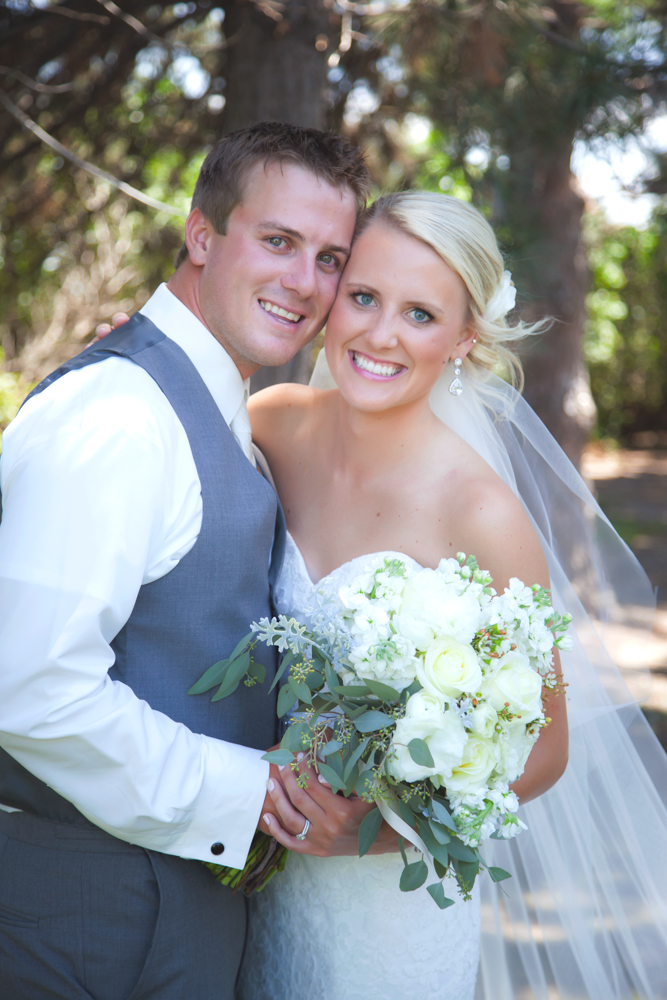 Russtanna_Photography_2015_wedding_preview-395.jpg