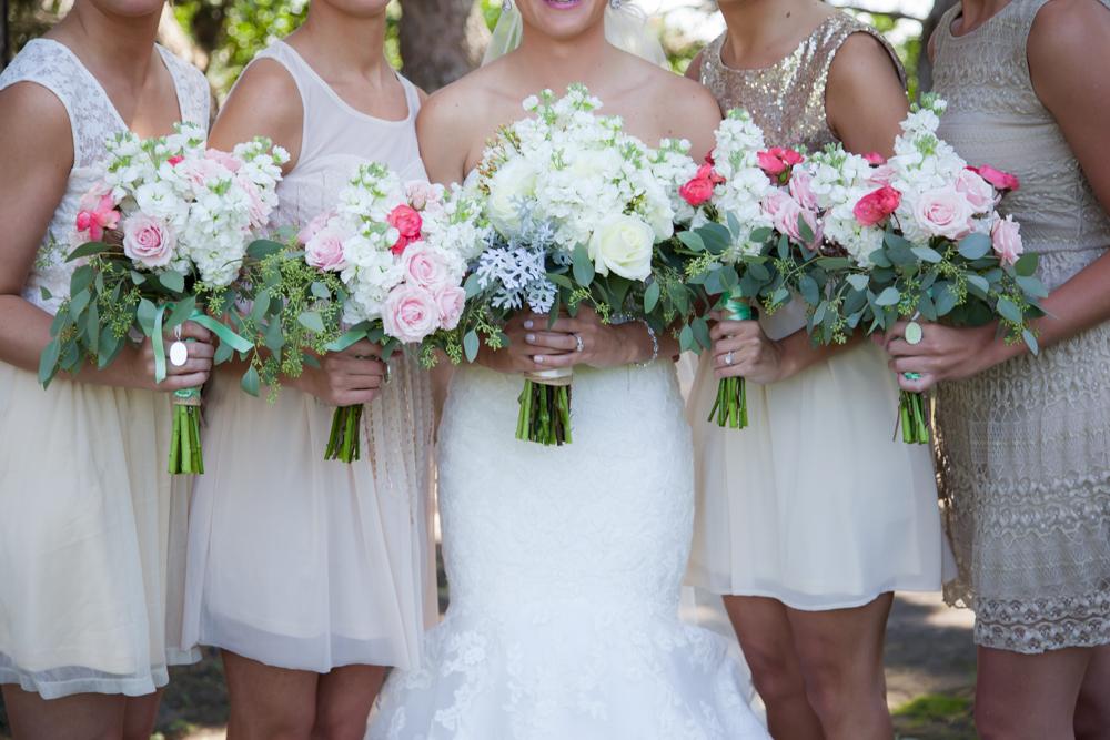 Russtanna_Photography_2015_wedding_preview-484.jpg
