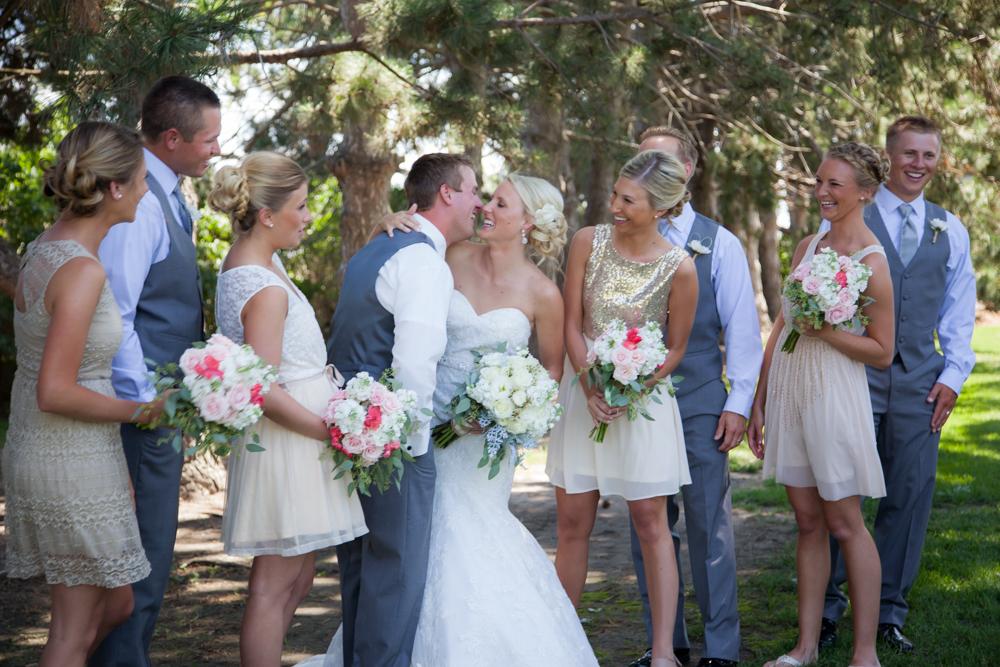 Russtanna_Photography_2015_wedding_preview-538.jpg