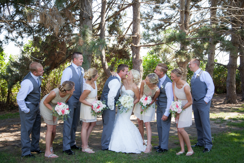 Russtanna_Photography_2015_wedding_preview-533.jpg