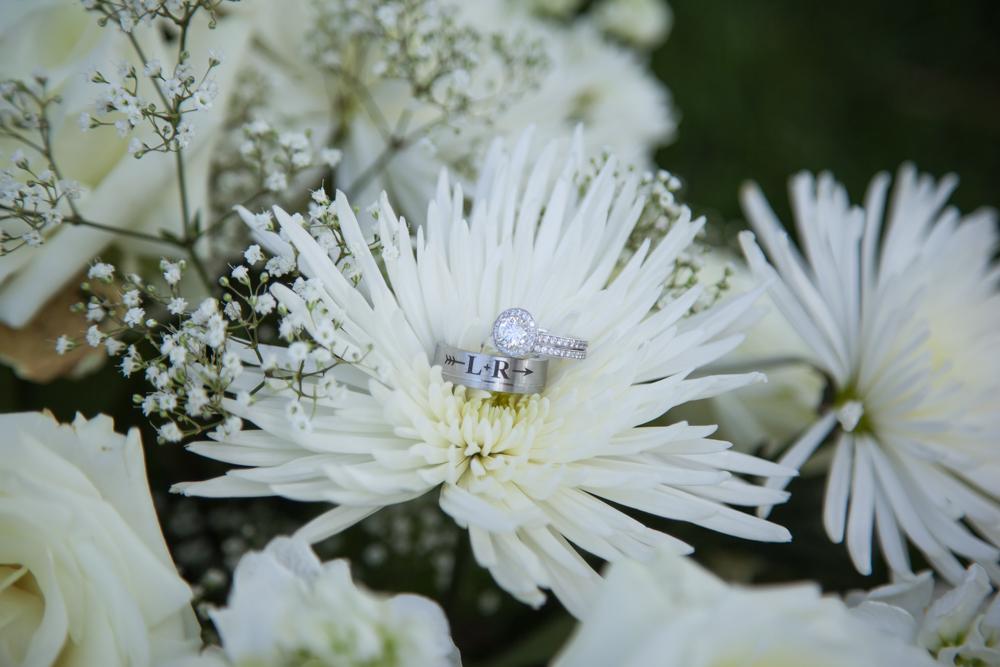 Russtanna_Photography_2015_wedding_preview-787.jpg